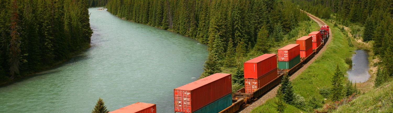 2-scr-air-freight-transport