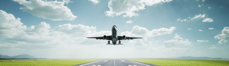 4-scr-air-freight-transport